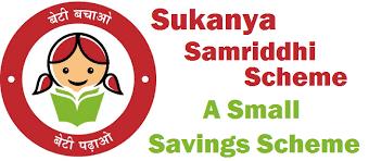 Pradhan Mantri Sukanya Samriddhi Yojana Helpline Number