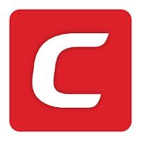 Penghapus virus android Comodo Mobile Security