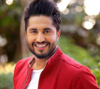 Jasdeep Singh (Jassi Gill) Wiki, Height, Weight, Age, Wife, Family, and Biography