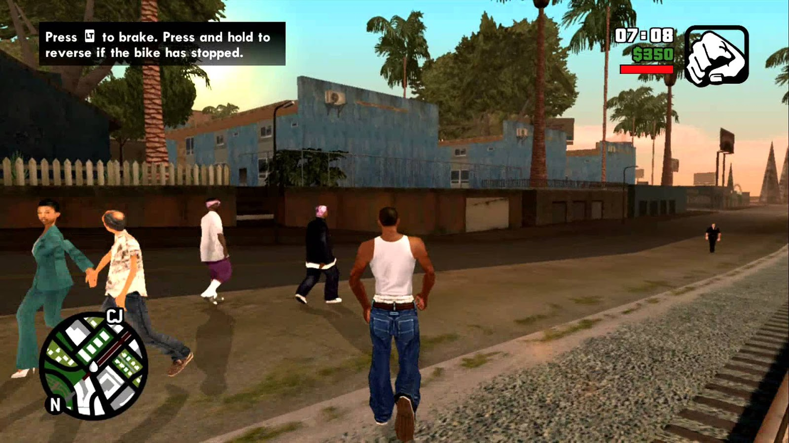 download game ppsspp gta sa cso ukuran kecil