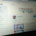 You Tube Kembali Normal - Berikut Gundah Gelisah Pengguna You Tube  Dari Seluruh Dunia