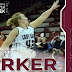 WTAMU's Madison Parker named the LSC Offensive Player of the Week