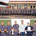 PM realiza Encontro Técnico e treinamento para a ROCAM da região de Ribeirão Preto