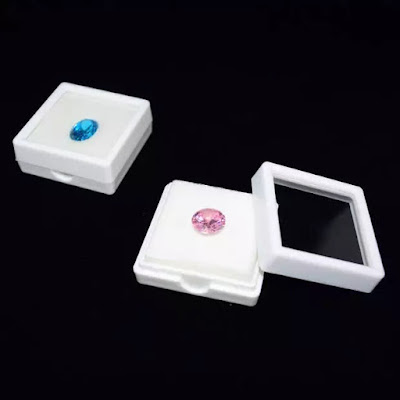 Loose-Diamond-Gemstone-display-package-china-suppliers-wholesale