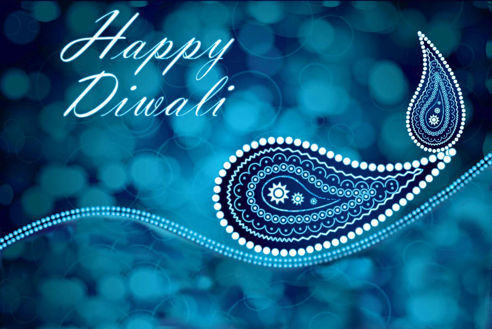 HD Images Of Happy Diwali 2017