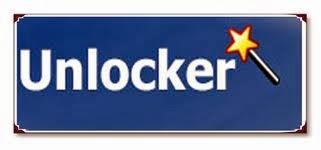 Free Download Unlocker 1.8.9