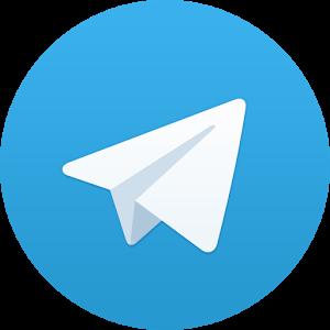 Cara Mengirim Photo/Media Bot Telegram