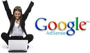 Advantage and  Disadvantage Of Google Adsense