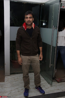 The WrapUp Party Of Fukrey 2   Bollywood Parties   March 2017 010.JPG