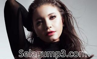 Download Lagu Rossa Full Album Mp3 Paling Populer Update Terbaru Gratis Lengkap
