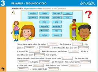 http://www.ceipjuanherreraalcausa.es/Recursosdidacticos/TERCERO/datos/02_Lengua/datos/rdi/U13/02.htm