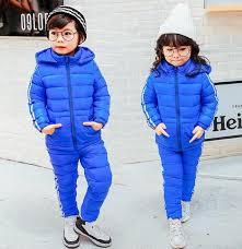 4e1551306 ملابس شتوية للاطفال 2019 بنات و أولاد - مملكة الجمال