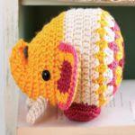 http://www.topcrochetpatterns.com/images/uploads/pattern/elephant-toys61.pdf