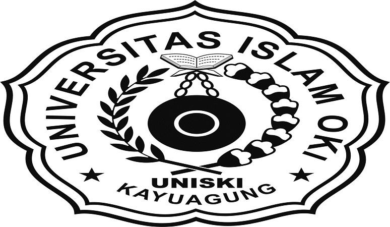 PENERIMAAN MAHASISWA BARU (UNISKI) UNIVERSITAS ISLAM OGAN KOMERING ILIR KAYUAGUNG