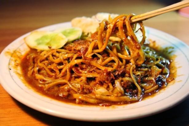 Mengolah Masakan Hebat Dengan Produk Indofood