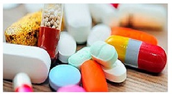 دواء دوغماتيل Dogmatil مضاد الذهان, لـ علاج, الذهان, الفُصام، القولون العصبي والمتهيج, القلق, اضطراب المزاج, تقرح الاثني عشر, الدوران, الاكتئاب, الغثيان والتقيؤ لحالات العلاج الكيميائي.
