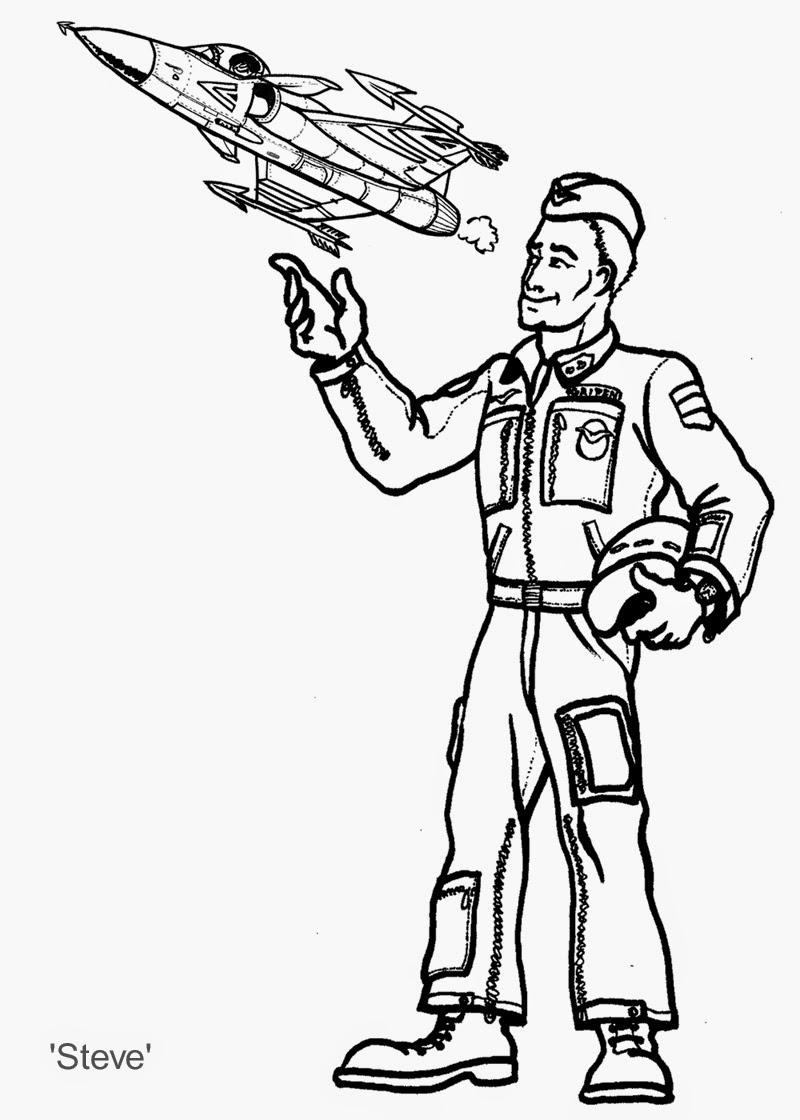 защитить листы картинка пилота поэтапно открыть фото высоком