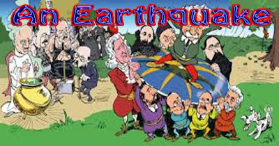 long essay on earthquake in english An earthquake (or quakes, tremors) is the shaking of the surface of the earth, caused by the sudden movement in the earth's crust they can be extremely violent or.