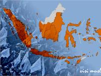 Menuntaskan Identitas Indonesia (2) (Catatan Tiga Tahun Rezim Jokowi-JK)