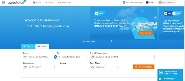 Make 11.11 Fly, Traveloka, traveloka, Traveloka Make 11.11 Fly,tempat menarik di Sabah, promosi traveloka, pakej percutian murah, penerbangan murah, penerbangan murah sepanjang tahun, harga tiket kapal terbang murah, harga tiket flight murah, cara mendapat tiket kapal terbang murah, cara mendapat tiket flight murah, apa itu Make 11.11 Fly?, Cara Membuat Tempahan Penerbangan Dengan Traveloka, 10 Sebab Untuk Bercuti Dengan Penerbangan Traveloka, Sebab Untuk Bercuti Dengan Penerbangan Traveloka, kenapa perlu pilih traveloka, percutian dengan traveloka, percutian murah, pakej percutian murah, percutian budget, budget vacation, vacation,