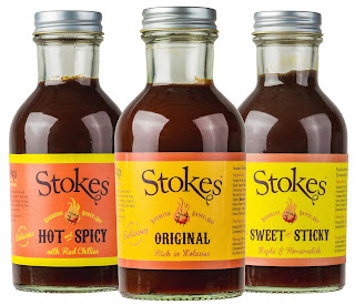 http://www.stokessauces.co.uk/page/sauces/ketchup-and-sauces