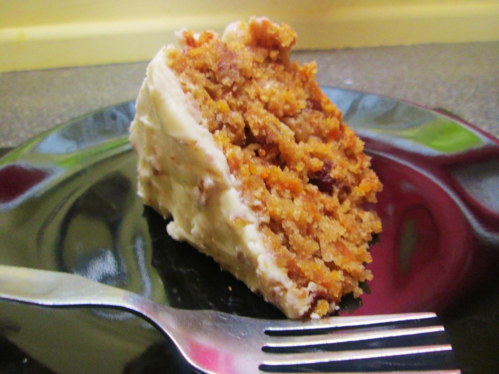 http://themessykitchenuk.blogspot.co.uk/2013/07/carrot-cake.html