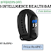 M3 Intelligence Health Band [59% OFF]
