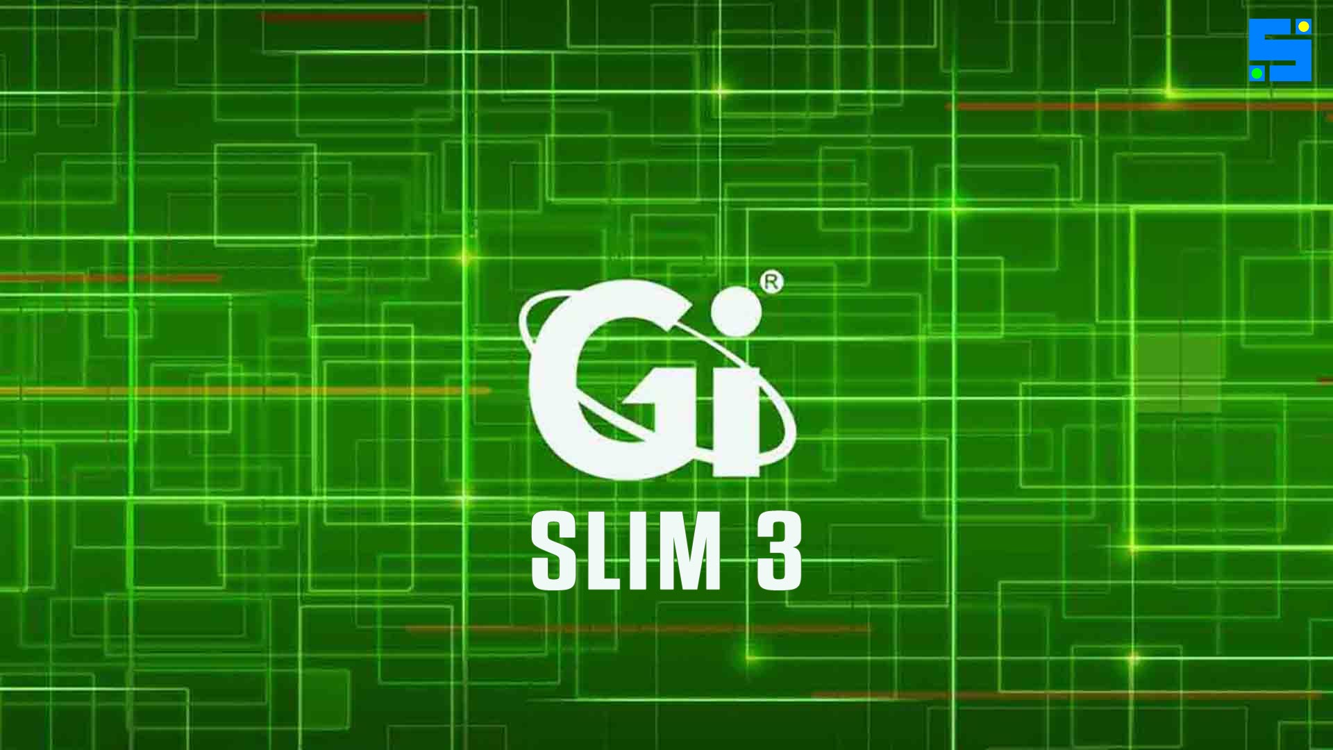 Download Galaxy Innovations GI HD Slim 3 M Firmware Receiver