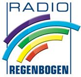 Radio Regenbogen