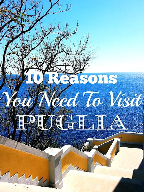Visit-Puglia