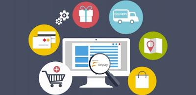Tips Mudah Dan Tepat Dalam Memilih Best Payment Gateway Indonesia
