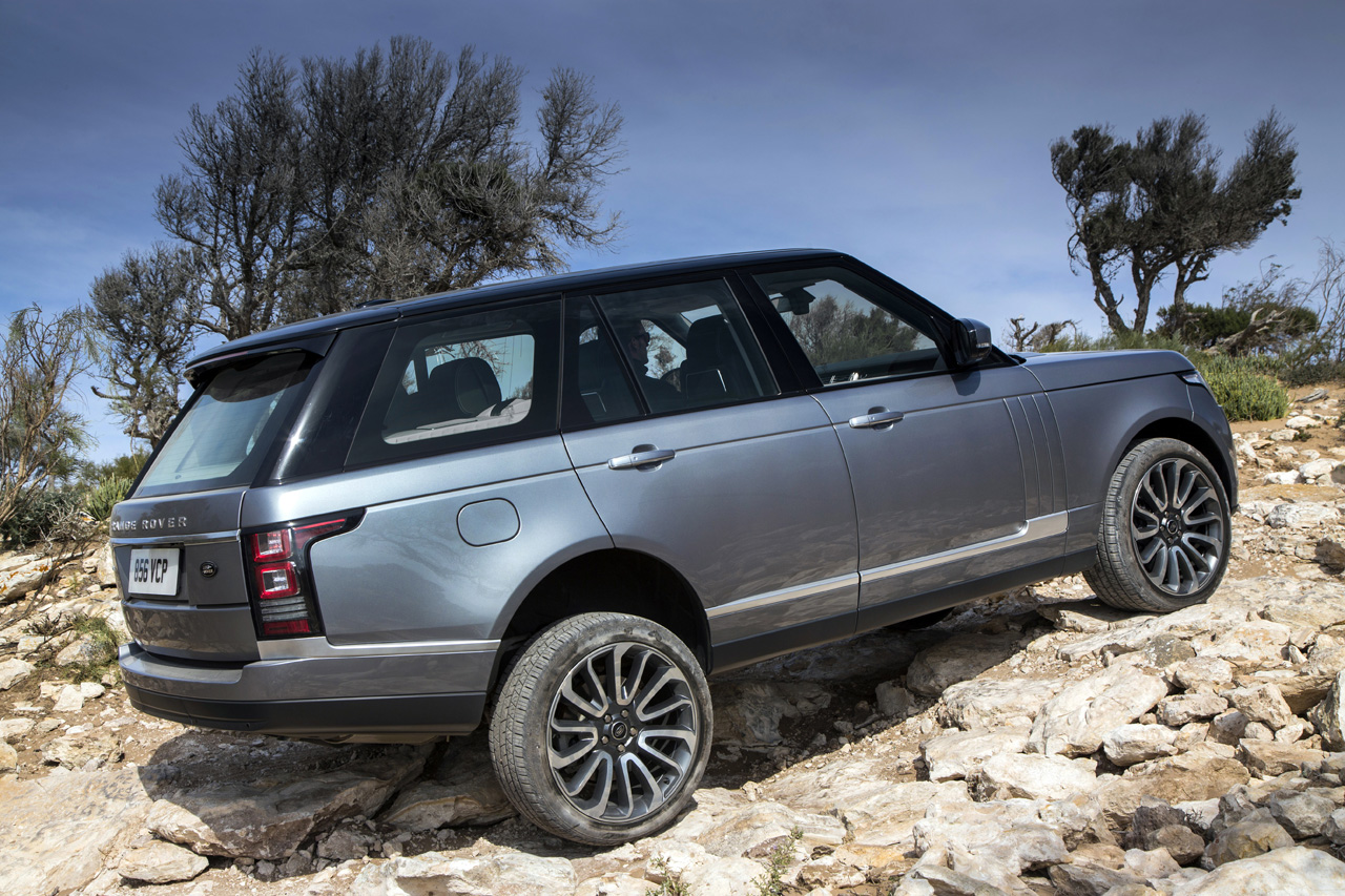 Fotos Ermaes De Carros Range Rover HD Wallpapers Download free images and photos [musssic.tk]