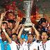 Liga Europa 2015-2016: o tricampeonato do Sevilla