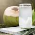 Guna Air Kelapa Untuk Kesehatan Kita, Bagus Minum Air Kelapa Kalau Mau Sehat