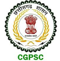 CGPSC Forest Service Question Paper, Syllabus 2018 & Model Answer Paper (वन क्षेत्रपाल, सहायक वन संरक्षक)