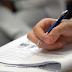 Enem tem novas regras para pedidos de isenção de taxa