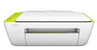 HP Deskjet 2130 Driver Download and Review