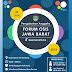 Pengukuhan Forum OSIS Jawa Barat Tahun 2018