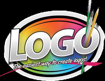 تحميل برنامج logo design studio كامل