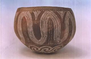 Sejarah Keramik Islam