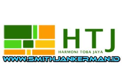 Lowongan PT. Harmoni Toba Jaya Pekanbaru Juni 2018