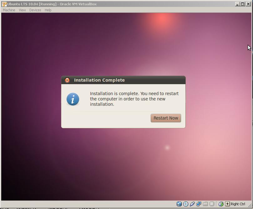 Bringing up the Zynq QEMUVirtual Machine on Windows | Zedboard