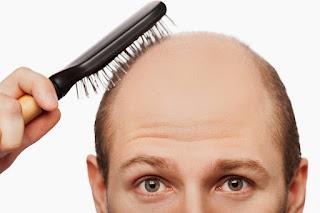 remedios caseros superalimentos para evitar caida pelo