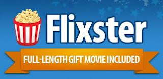 Iphones Tips  Flixster Fb Apps Review