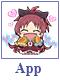 http://www.animeshoujo.com.br/2016/01/dicas-de-app.html