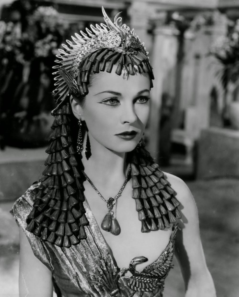 Caesar Cleopatra