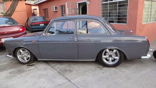 You Searched For Label 1963 Buy Classic Volks