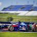 Marc Marquez pilota pela primeira vez um F1 em Red Bull Ring