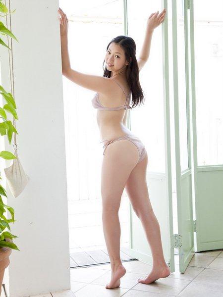 Sabkr8-22 Ayaka Sayama 03250