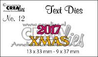 https://www.crealies.nl/detail/1599847/text-die-no-12-2017-xmas.htm